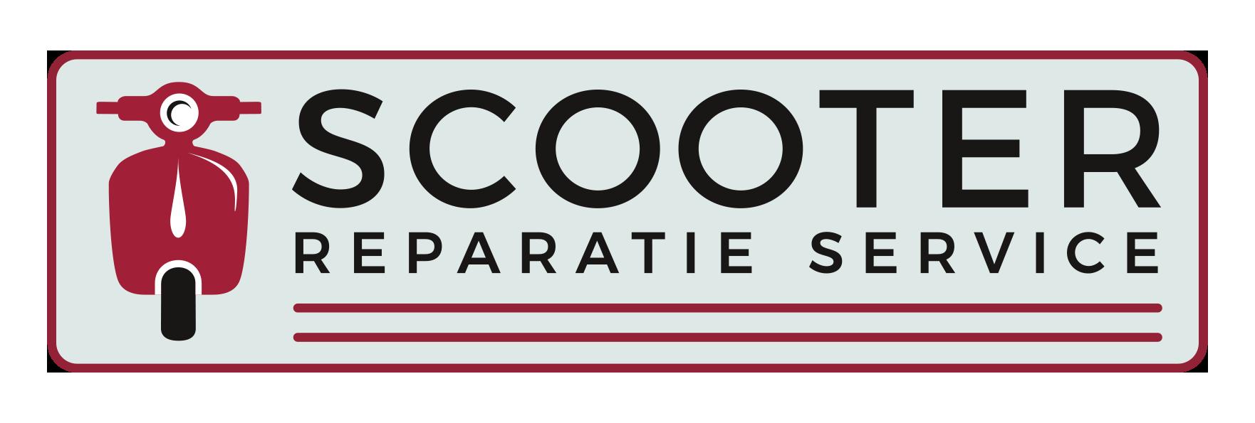 Scooter-reparatie-service.nl
